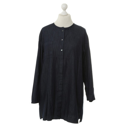 Max Mara Denim tunic