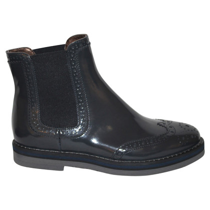 Andere merken AGL - Ankle boots