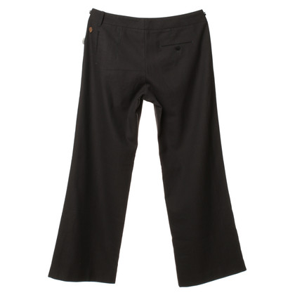 Hugo Boss Pants in gray
