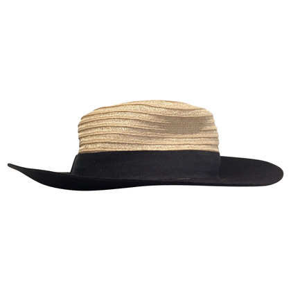 Maison Michel hoed