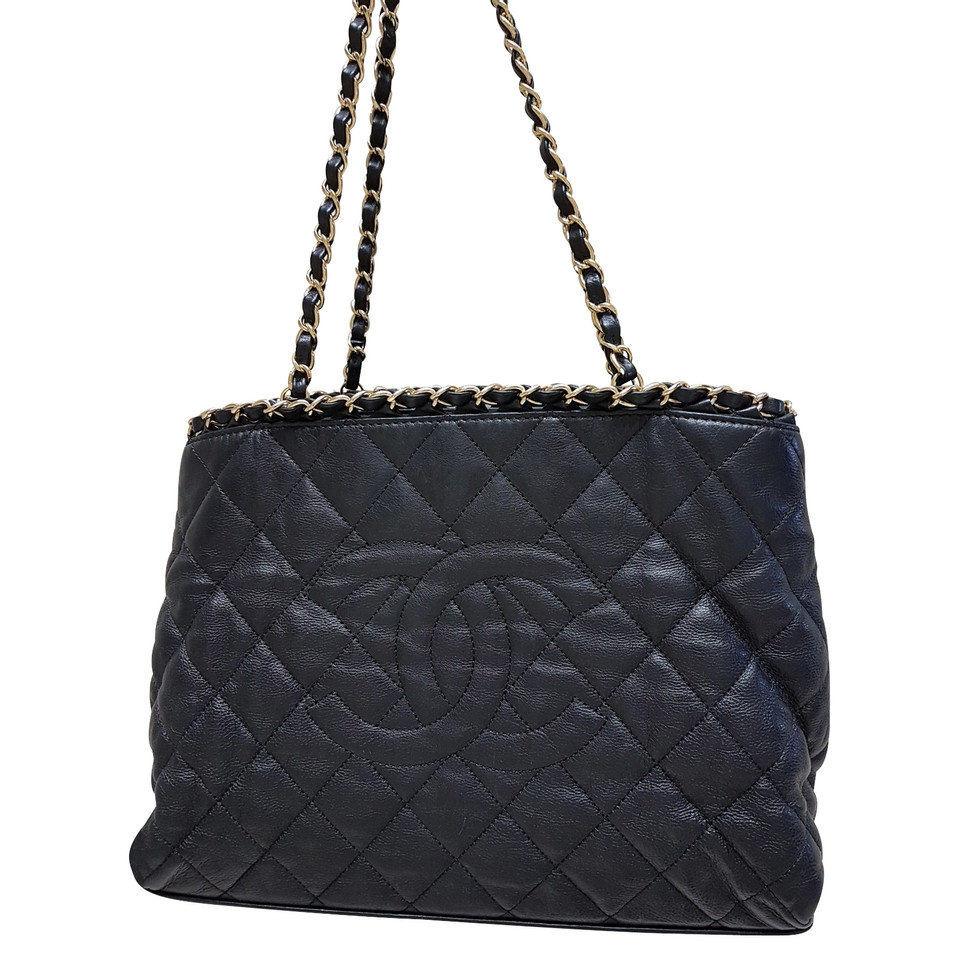 chanel umh ngetasche second hand chanel umh ngetasche