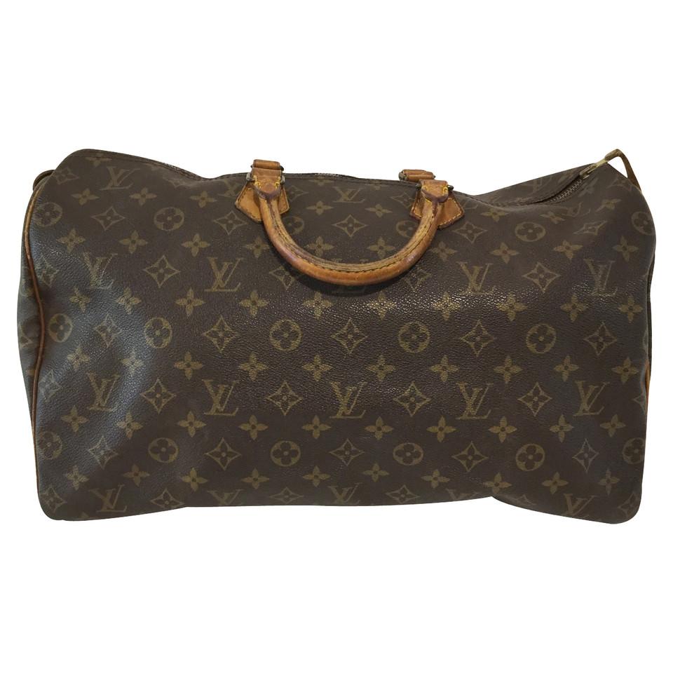 f554c6086234f Speedy 40 Louis Vuitton Occasion