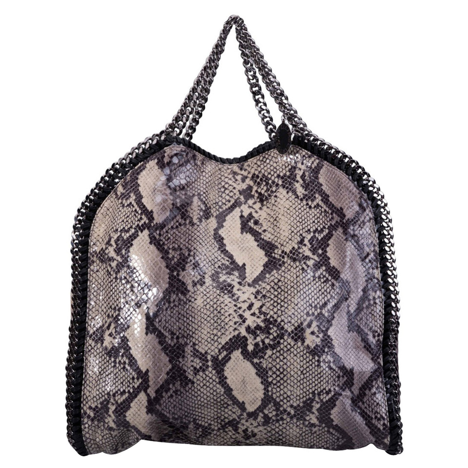 "Stella McCartney ""Falabella Bag"""