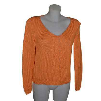 Malo maglione cotone