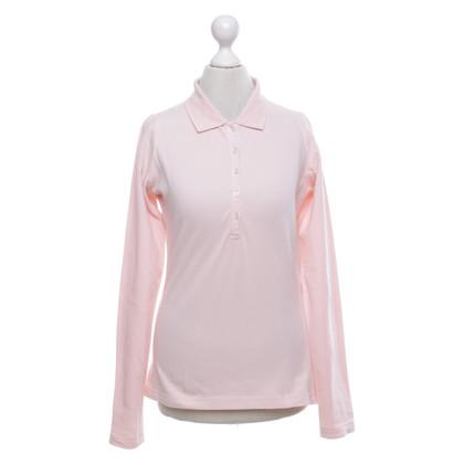 Gant Roze longshirt