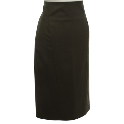 Other Designer A.F. Vandevorst - pencil skirt