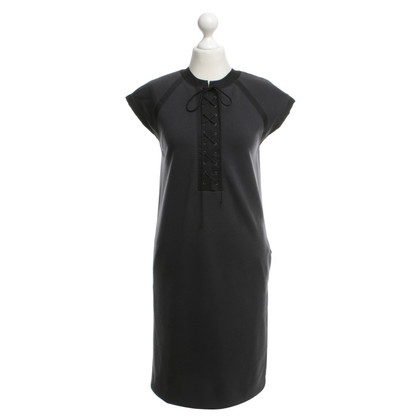 Bottega Veneta Dress with lace-up element