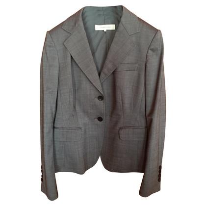 Andere Marke Gerard Darel - Anzug