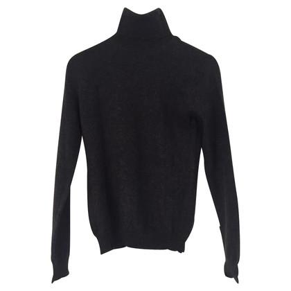 Ralph Lauren Cashmere sweater sweater