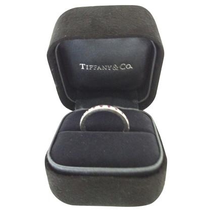 Tiffany & Co. Celebration ring