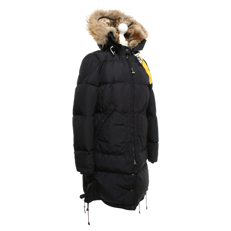 online shop parajumpers