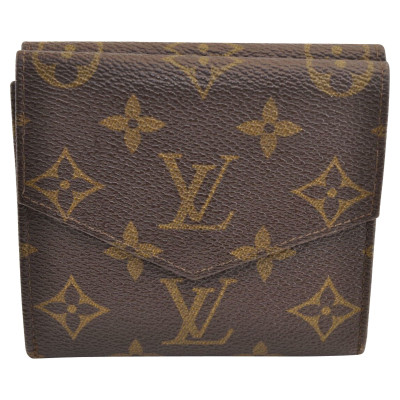 5de06324b Louis Vuitton Accessori di seconda mano: shop online di Louis ...
