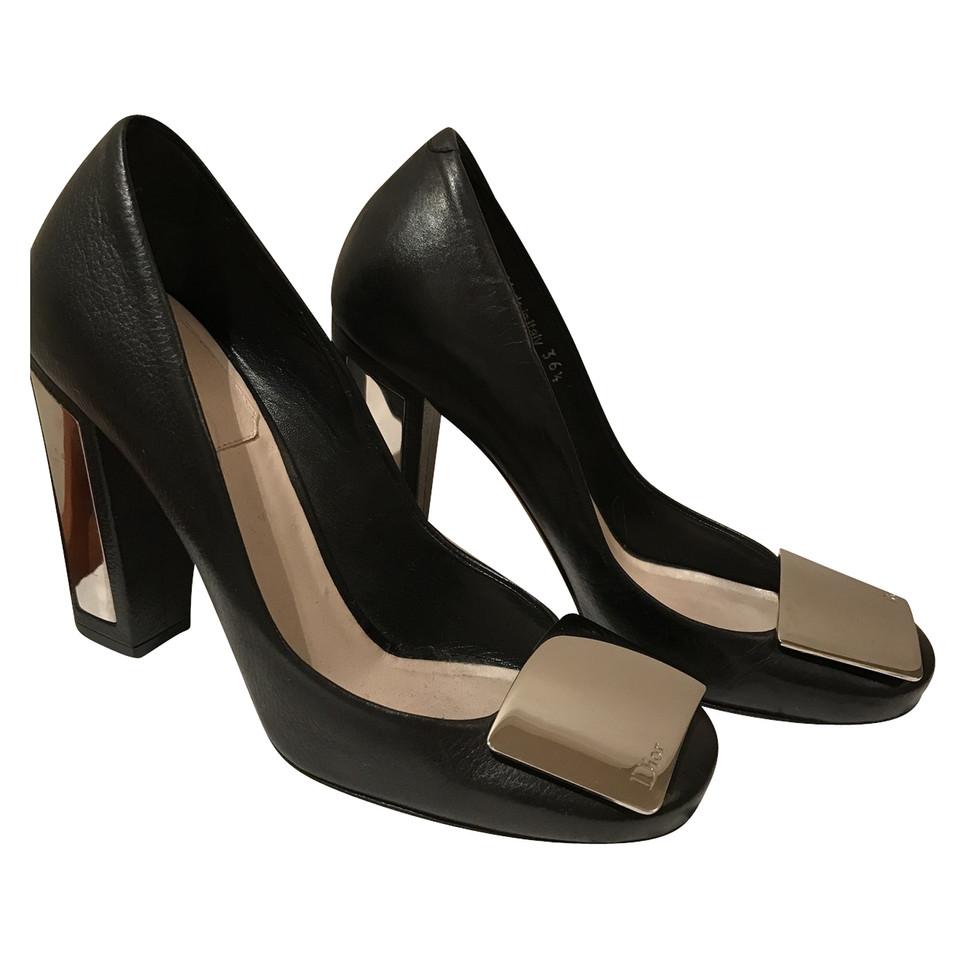 Christian Dior Shoes Sale Uk
