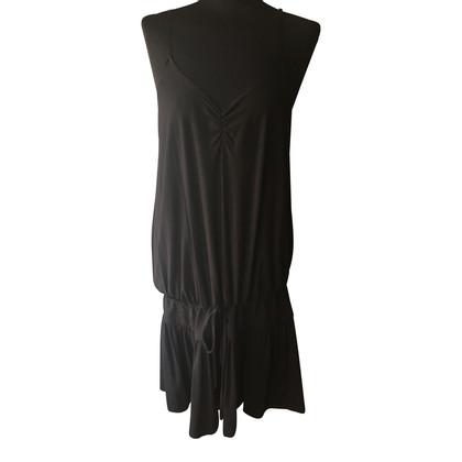 Marc Jacobs Kurzes Kleid