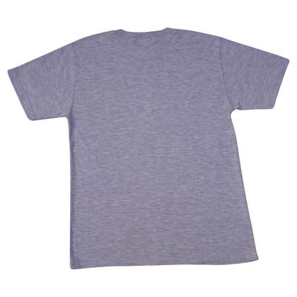 Gianni Versace T-shirt vintage