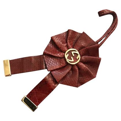 Gucci Accessorio per borsa