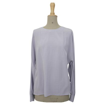 Strenesse silk blouse