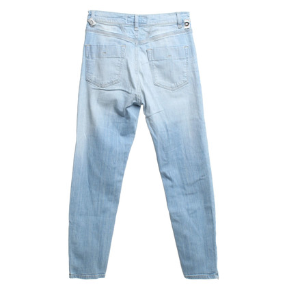 Closed Jeans in azzurro