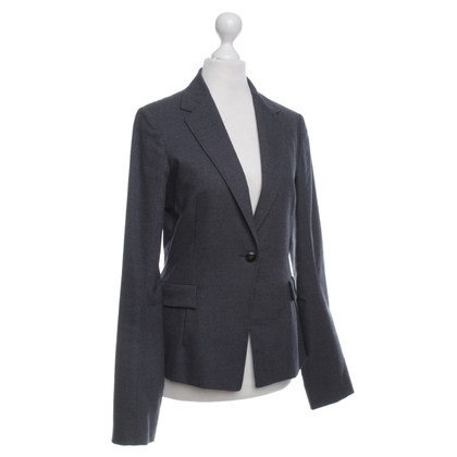 Jil Sander Blazer in Gray