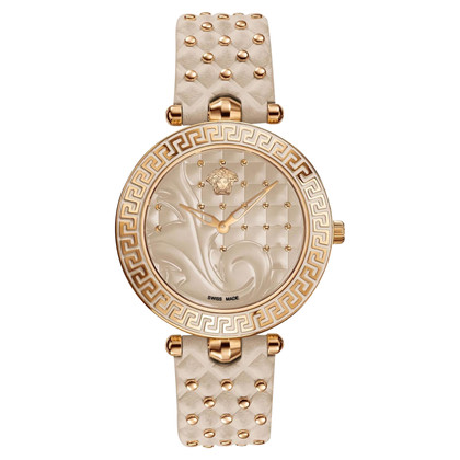 Gianni Versace Versace Ladies Watch VK702 0013