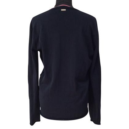 Dsquared2 V sweater