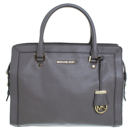 Michael Kors Borsa in pelle