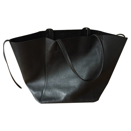 "Céline ""Cabas Phantom Tote Bag"""