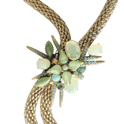 Other Designer Rodrigo Otazu - Necklace