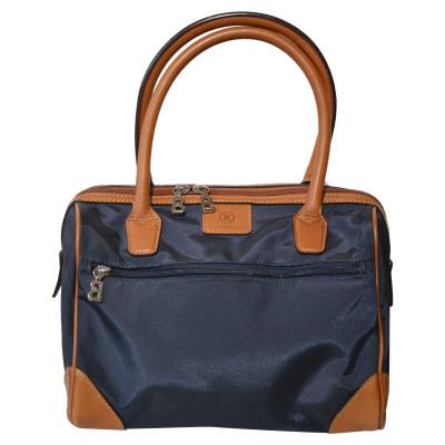 Bogner Bags Second Hand  Bogner Bags Online Store 44e5f8273a08