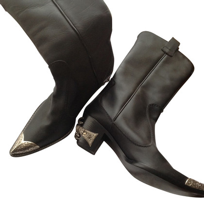 Other Designer Vicini - Western boots