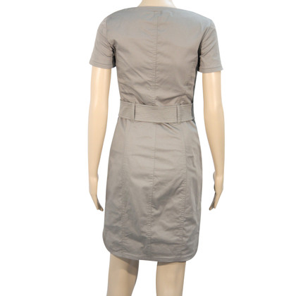 Karen Millen Dress in grey
