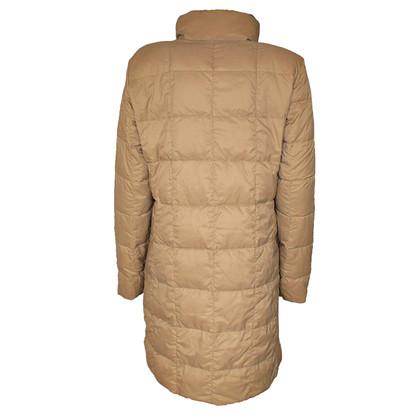 Moncler Reversible coat