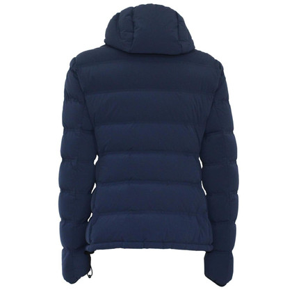 "Other Designer Alberto Aspesi ""Bubble"" down jacket"