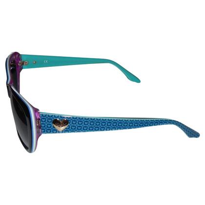 Blumarine occhiali da sole