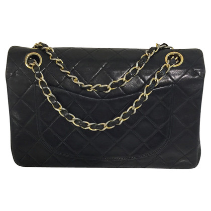 Chanel Chanel 2.55 small