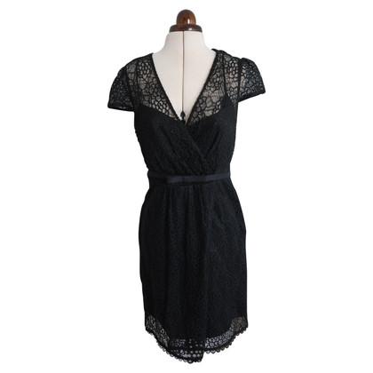 Milly abito nero