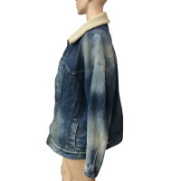 Golden Goose Jean jacket
