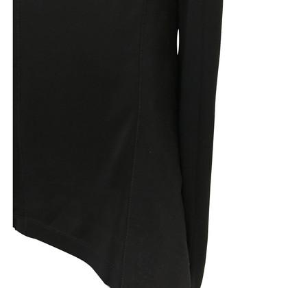 DKNY cardigan nero