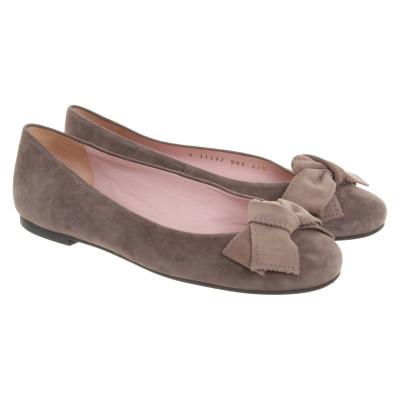 brand new 77014 72f22 Pretty Ballerinas Second Hand: Pretty Ballerinas Online Shop ...