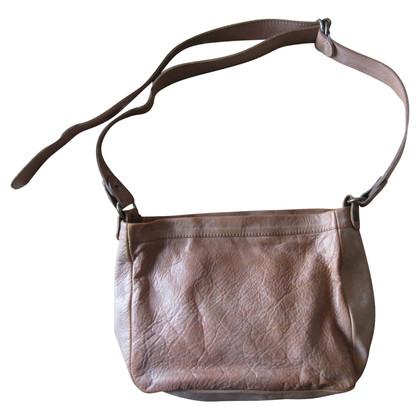 Ash Small shoulder bag