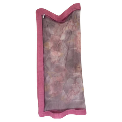 Christian Dior sjaal
