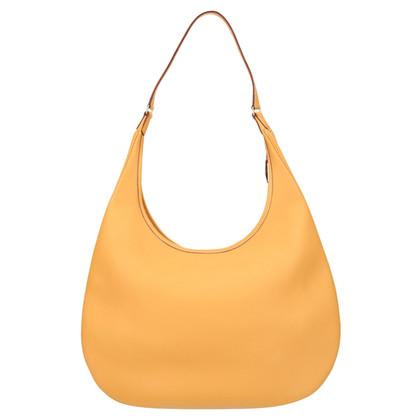 """Hermès """"Gao Shoulder Bag"""""""