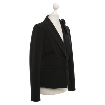 Blumarine Blazer in black