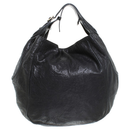 Givenchy Borsa in nero