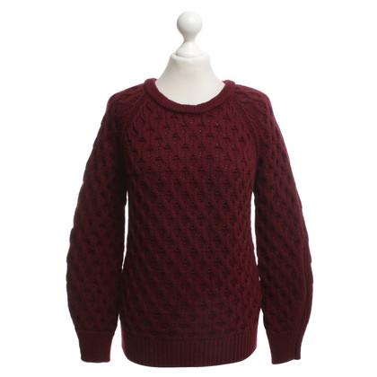 Isabel Marant maglione maglia a Bordeaux
