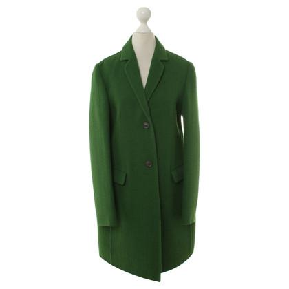 Strenesse Jacket in green