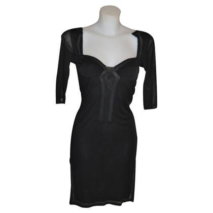 Gucci Small black dress