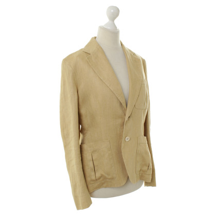 Ralph Lauren Blazer in beige