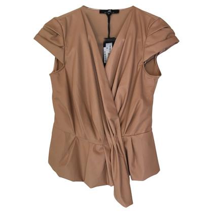 Elisabetta Franchi blouse
