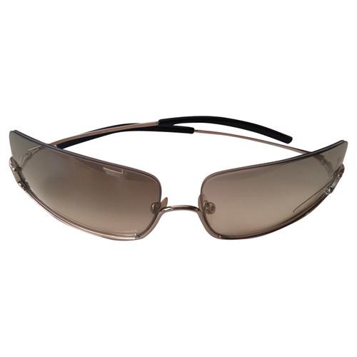 22e588c4a9c7 Céline sunglasses - Second Hand Céline sunglasses buy used for 99 ...
